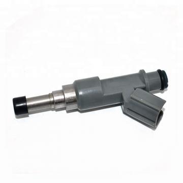 CAT 293-4573 C9  injector