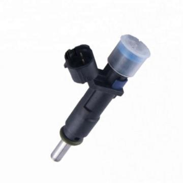 CAT 236-0962 C-9  injector