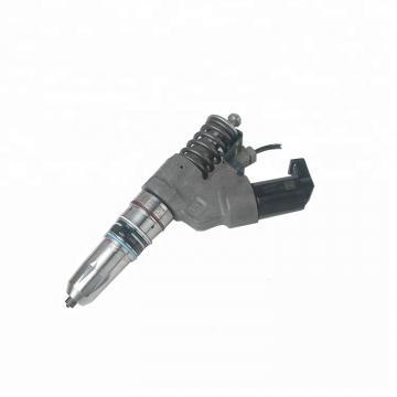 CAT 235-2888 C-9  injector
