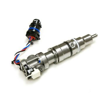 COMMON RAIL 0433172054 injector
