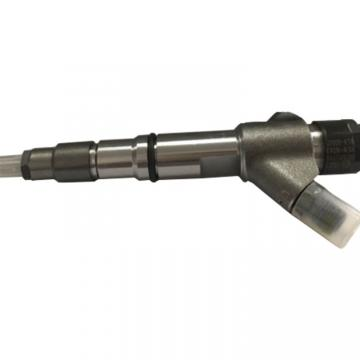 BOSCH 0445110274 injector