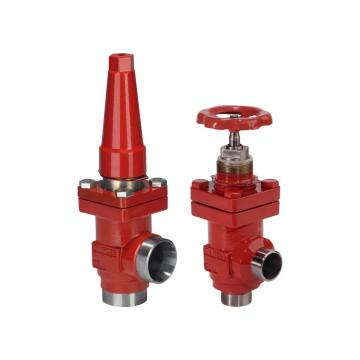 Danfoss Shut-off valves 148B4625 STC 20 A STR SHUT-OFF VALVE HANDWHEEL