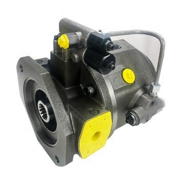 Rexroth PVV2-1X/055RB15DMB Vane pump