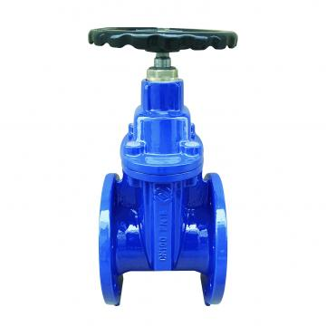 Rexroth S6A1.0  check valve