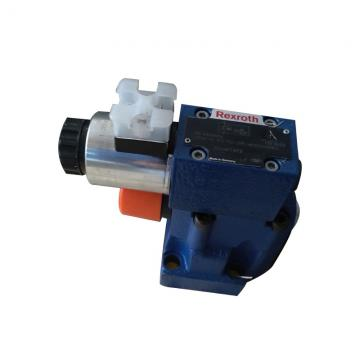 Rexroth ZDB10VPA2-4X/50 PRESSURE RELIEF VALVE