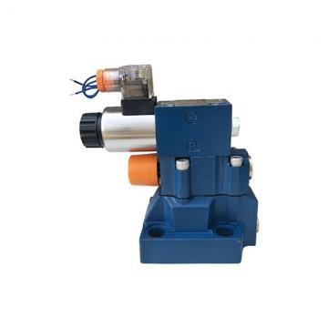 Rexroth DBW30B2-5X/350-6EG24N9K4 PRESSURE RELIEF VALVE