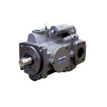 Yuken A145-FR04HS-60 Piston pump