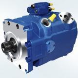 Rexroth A10VSO71DR/31R-PPA12N00 Piston Pump